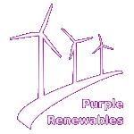Purple Renewables